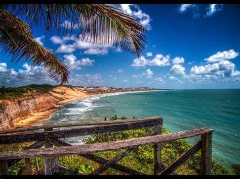 Beautiful IBIZA Beach Lounge Del Mar Chillout Mix   YouTube