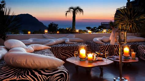 Beautiful IBIZA Del Mar Chillout and Lounge Mix   YouTube