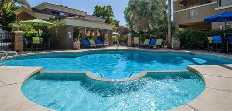Beautiful La Terraza Apartments Phoenix Pictures ...