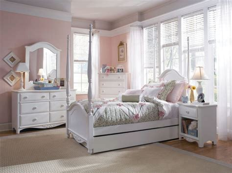 Bedroom: Beautiful Cheap Bedroom Furniture Sets ... White ...