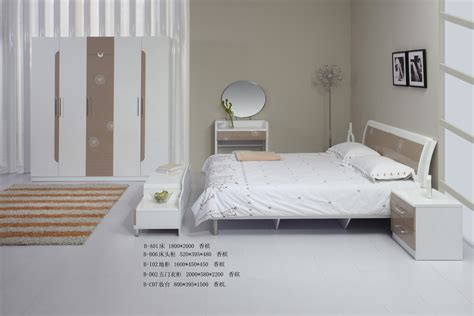 Bedroom : Bedroom Decorating Ideas With White Furniture ...