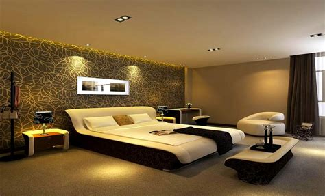 Bedroom : Best Master Bedroom Design With Amazing Color ...