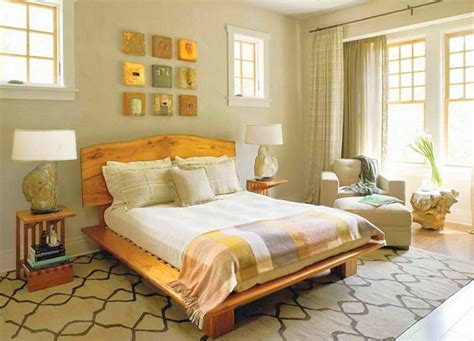 Bedroom Decorating Ideas On A Budget Bedroom Decorating ...