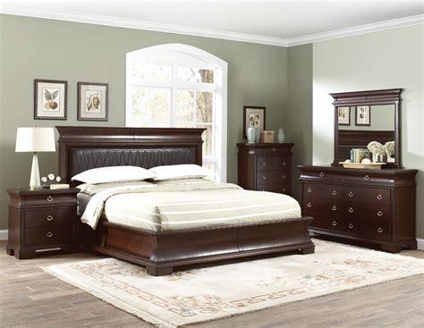 BEDROOM. Fantastic King Size Bedroom Furniture Sets ...