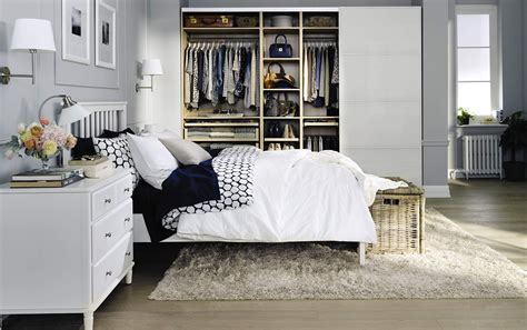 Bedroom Furniture   Beds, Mattresses & Inspiration   IKEA
