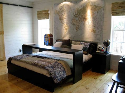 Bedroom furniture from IKEA   new bedroom 2015 | Room ...