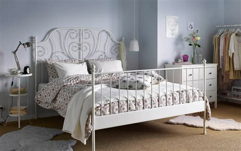 Bedroom Furniture & Ideas | IKEA Ireland