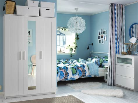 Bedroom Furniture & Ideas | IKEA