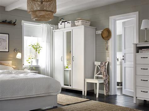 Bedroom Furniture & Ideas | IKEA