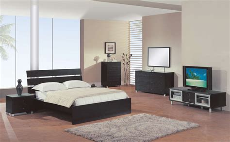 Bedroom Ideas With Ikea Furniture #1483