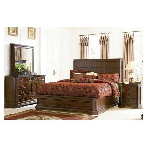 Bedroom: Interesting Honey Cal King Bedroom Sets Galleries ...