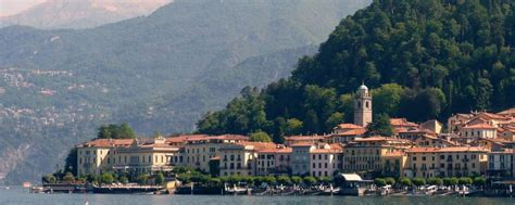 Bellagio, Italy. Best things to do in Bellagio, Lake Como