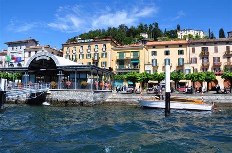 Bellagio Lake Como   Carmen Edelson   Luxury Travel Blogger