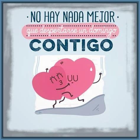 Bellas Frases de Amor con Dibujos Bonitos para Descargar ...