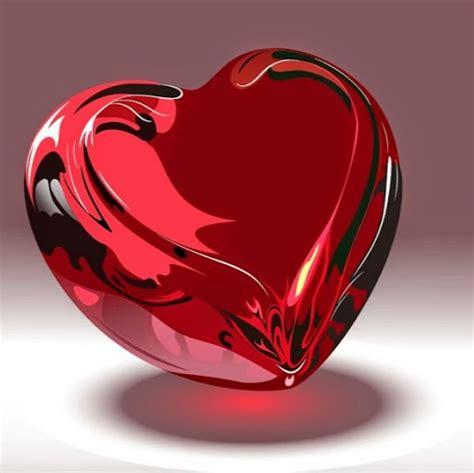 Bellas imagenes de corazones de amor | Fotos de Amor