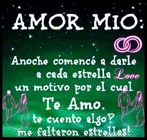 Bellos Versos Cortos De Amor Para Mi Novia | Poemas Para ...