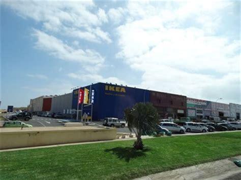 Bericht  Ikea eröffnet Auslieferungslager auf ...