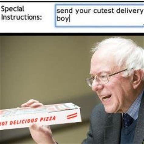 Bernie Dank Memes  @DankBernieMemes  | Twitter