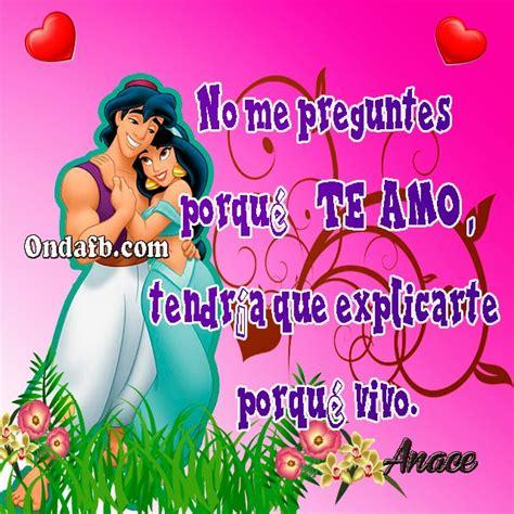 Bersos.de amor   Imagui