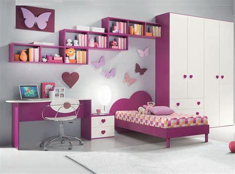 Best 25+ Decoracion de dormitorios infantiles ideas on ...