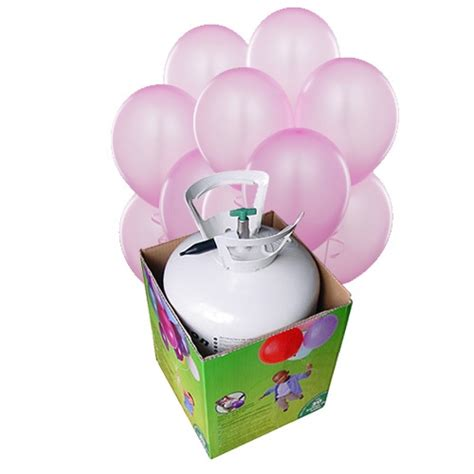 Best 25+ Small Helium Tank ideas on Pinterest | Boutique ...