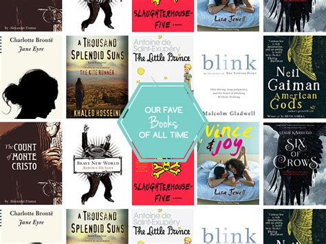 Best books of all time: The Honeycombers share their ...