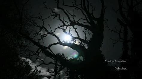 Best Chill Out Sax Tune.... Ombre di Luna    YouTube