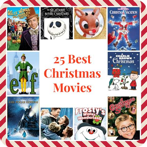 Best Christmas Movies Pictures to Pin on Pinterest   PinsDaddy