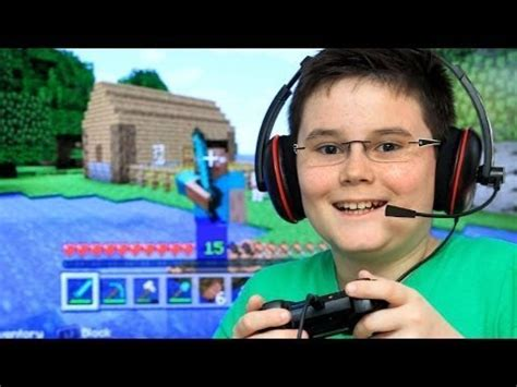 Best Cringey Minecraft Parody Songs | Dank Memes ...