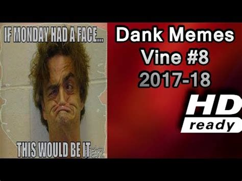 Best Dank Memes of August 2016 [30 Minute HD Compilation ...