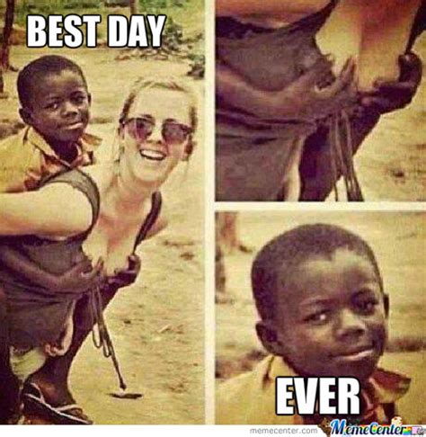 Best Day Ever by fatwizard   Meme Center