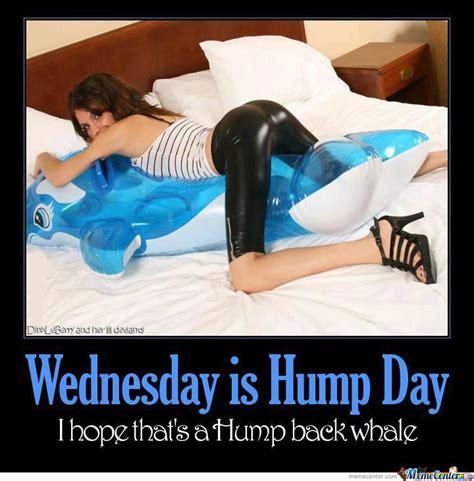 Best Day Of The Week by dobezyanka   Meme Center
