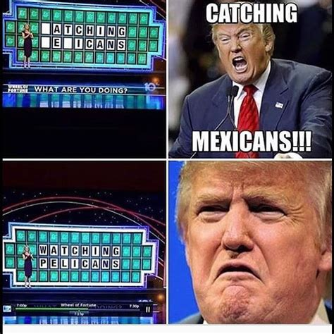 Best Donald Trump Memes | Funniest Donald Trump Memes ...