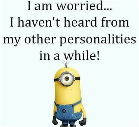 Best Funny Quotes : Top 30 Funny Minion Memes...   Quotess ...