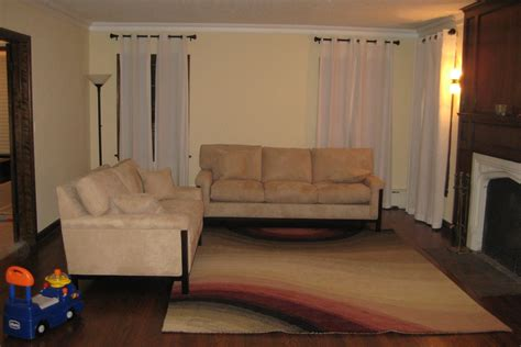 Best Interior Decorating Help Photos   Liltigertoo.com ...