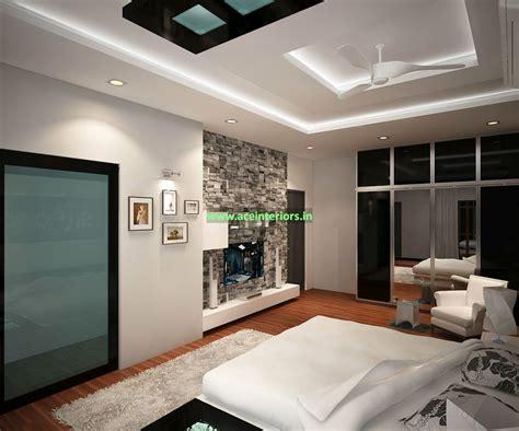 Best Interior designers Bangalore, Leading Luxury Interior ...