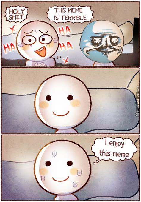 BEST MEME SITES 9GAG image memes at relatably.com