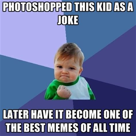 Best Memes Of All Time Funny Pictures to Pin on Pinterest ...