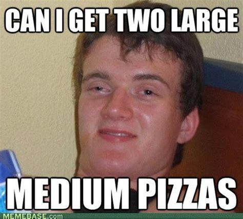 Best Memes Of All Time Tumblr | www.pixshark.com   Images ...