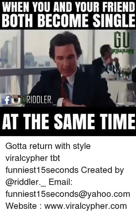 best memes website   100 images   25 best memes about meme ...