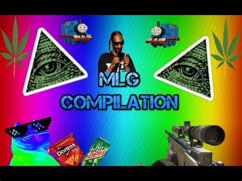 BEST MLG COMPILATION 2! | FunnyDog.TV
