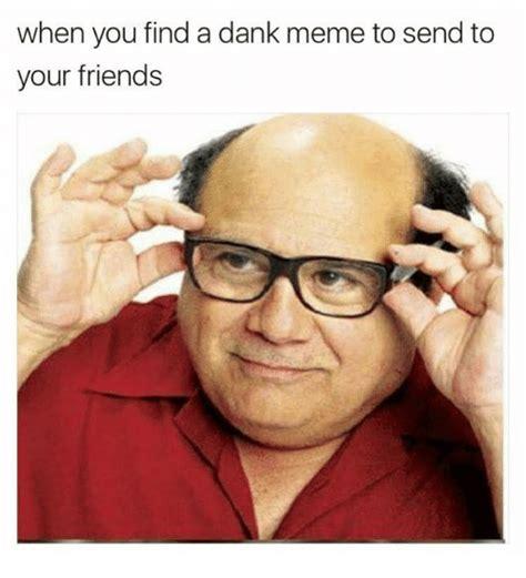 Best of Dank Memes | Funny Dank Memes 2018 | Jokideo.com