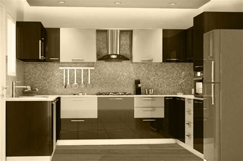 Best Price Top Kitchen Furniture Services Kolkata Howrah ...