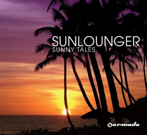Best Relaxing Chill Out Music: Sunlounger   Sunny Tales ...
