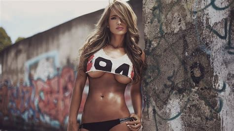 Best Remixes Of Popular Songs 2017   Trap Remix, Electro ...