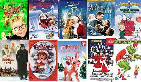 Best Xmas Movies 2017 – Must see Latest Christmas Movies ...