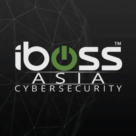 BestJobs   Jobs in iboss Asia