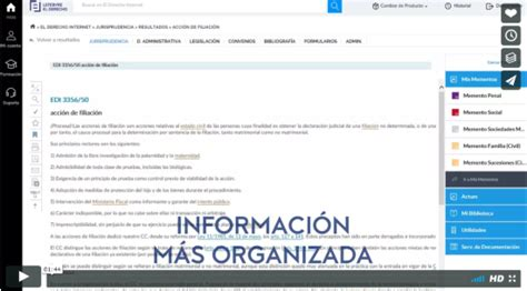 Biblioteca CRAI   Noticias