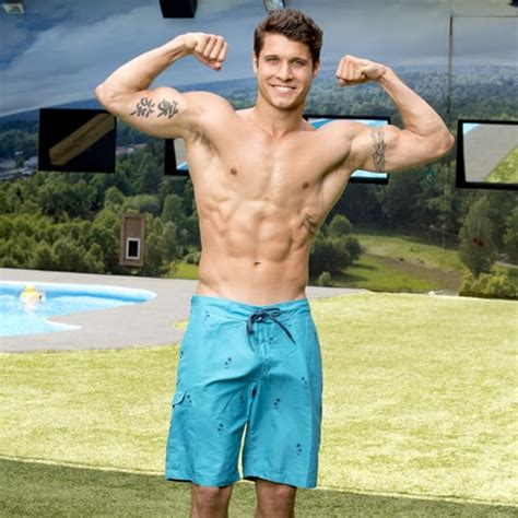 Big Brother 18  Contestants Include Former Players ...
