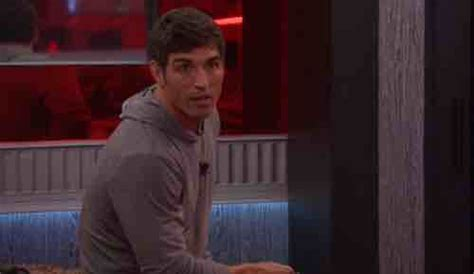 Big Brother 19 Spoilers: Paul Abrahamian Questioned Cody ...